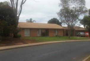 1 Batey Crescent, Mildura, Vic 3500