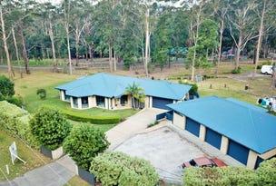 505 Hawken Road, Tomerong, NSW 2540
