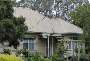 5402 Edenhope Coleraine Road, Harrow, Vic 3317
