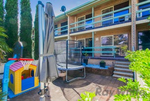 8/17 Campbell Street, Warners Bay, NSW 2282