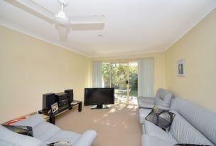 69/125 Hansford Rd, Coombabah, Qld 4216