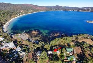 42 Apex Point Road, White Beach, Tas 7184