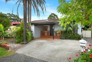 94 Wentworth Street, Oak Flats, NSW 2529