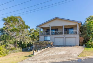 44 Cook Avenue, Surf Beach, NSW 2536