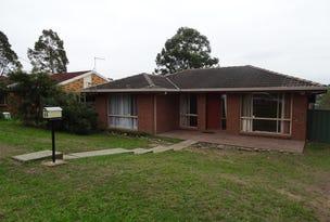 65 Park Road, Nowra, NSW 2541