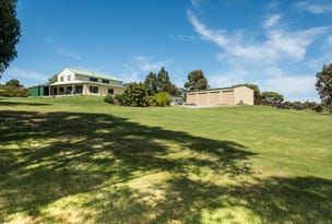 43 Deloraine Drive, Warrenup, WA 6330
