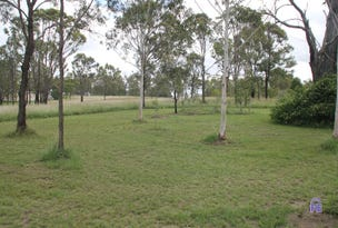 Lot 65 Ellesmere North Road, Ellesmere, Qld 4610