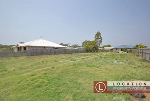 16 Eagle Road, Woodgate, Qld 4660