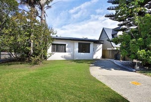 138 McMahons Road, North Nowra, NSW 2541
