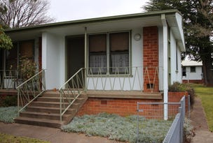 30C Moresby Street, Orange, NSW 2800