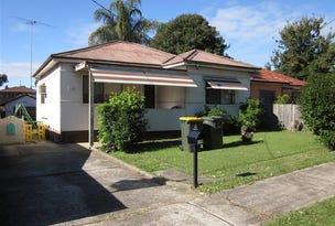 110 Fowler Road, Merrylands, NSW 2160