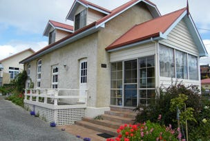 109 Emmett Street, Smithton, Tas 7330