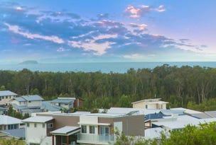 Lot 11 Grandview Close, Sapphire Beach, NSW 2450