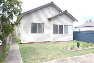 45 Braye Street, Mayfield, NSW 2304
