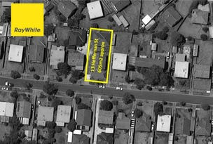1&2/13 Heffernan St, Laverton, Vic 3028