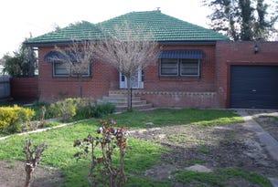 42 Slocum Street, Wagga Wagga, NSW 2650