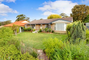 Colo Vale, address available on request