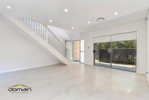 3/25 Memorial Avenue, Blackwall, NSW 2256