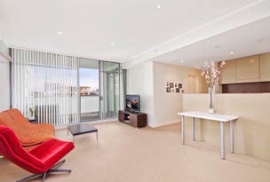 514/1 Bruce Bennetts Place, Maroubra, NSW 2035