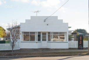 48 Main Street, Cressy, Tas 7302