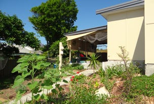 Cabin 477 Ocean Beach Road, Umina Beach, NSW 2257
