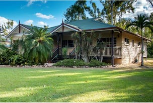 79 Clift Road, Ellerbeck, Qld 4816