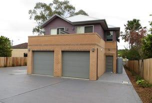2/36 Allowrie Street, Jamberoo, NSW 2533
