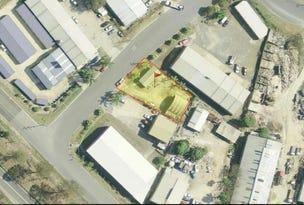 2A Duke Street, Nambucca Heads, NSW 2448