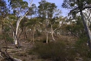 16 Stewarts Crossing, Braidwood, NSW 2622