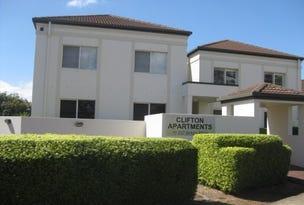 1/357 Main Road, Wellington Point, Qld 4160