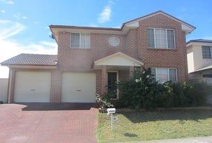 19b Capricorn Boulevarde, Green Valley, NSW 2168