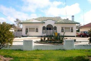 98 Craig Avenue, Warracknabeal, Vic 3393