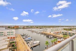 616  2-6 Pilla Avenue, New Port, SA 5015