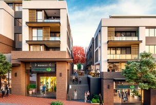 18 Hannah Street, Beecroft, NSW 2119