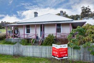 1685 Main Road, Nubeena, Tas 7184