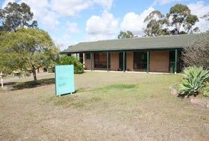 32 Lloyd Jones Drive, Singleton, NSW 2330