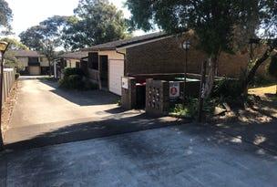 3/128-130 Cooper Road, Yagoona, NSW 2199
