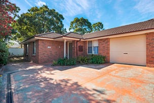 18A Bromley Court, Lake Haven, NSW 2263