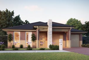 Lot 101 Louisiana Road, Hamlyn Terrace, NSW 2259