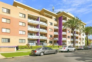 50/8 Eighth Avenue, Campsie, NSW 2194