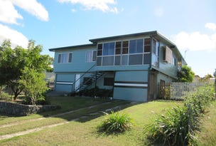 21 Cook Street, West Gladstone, Qld 4680