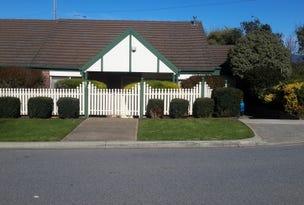 1/7-8 Wentworth Crt, Golden Grove, SA 5125