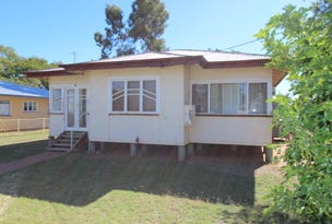 179 Parry Street, Charleville, Qld 4470