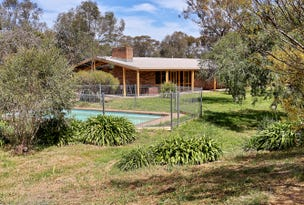 901 Downs Road, Violet Town, Vic 3669