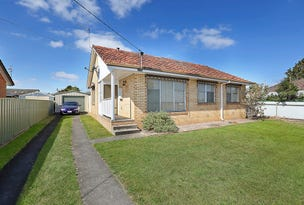 140 Armstrong Street, Colac, Vic 3250