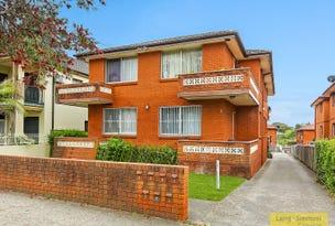 2/5 Yangoora Road, Belmore, NSW 2192
