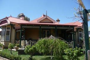 198 Lang Street, Glen Innes, NSW 2370