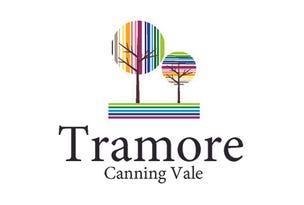 Lot 602 Tramore Tarn, Canning Vale, WA 6155