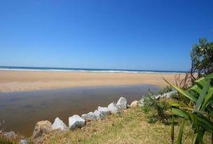 29 Ocean Road, Brooms Head, NSW 2463