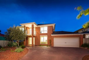7 Attley Court, Keilor Downs, Vic 3038